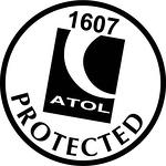 ATOL-1607
