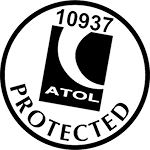 ATOL-Leisure-logo
